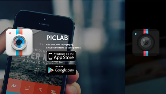 13 Amazing Typography Apps For Your Smartphone 10