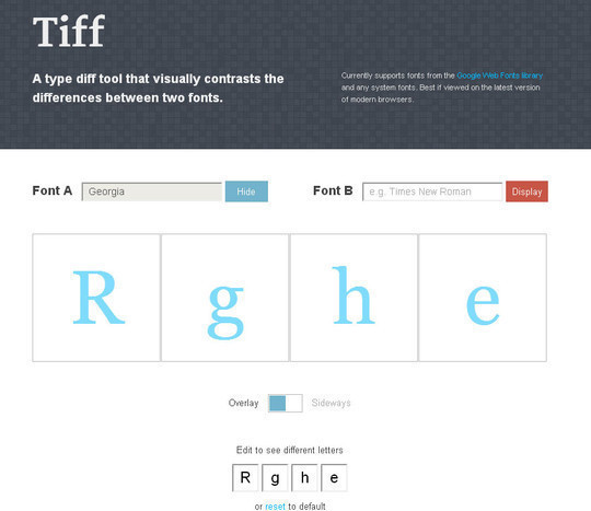 13 Amazing Typography Apps For Your Smartphone 12