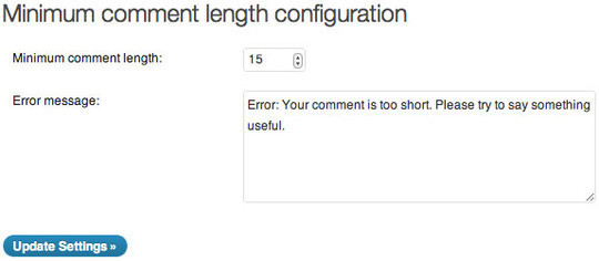 40 WordPress Plugins To Improve Comment Section 18