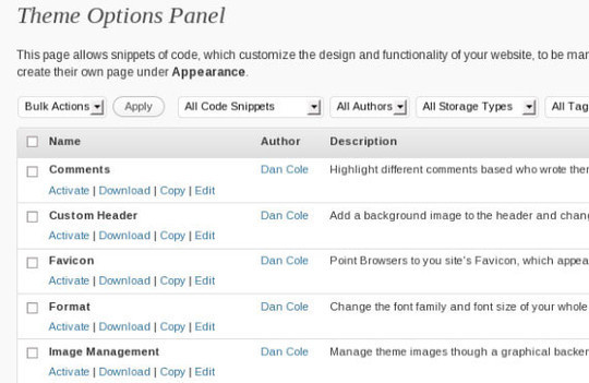 40 WordPress Plugins To Improve Comment Section 6