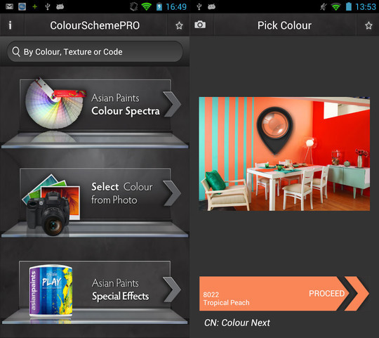 40 Essential Apps For Designers And Developers 40