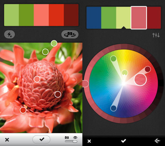 40 Essential Apps For Designers And Developers 17