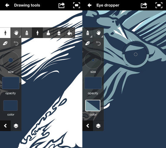 40 Essential Apps For Designers And Developers 18