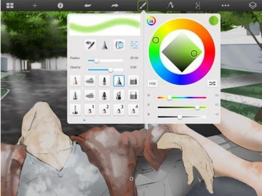 40 Essential Apps For Designers And Developers 20