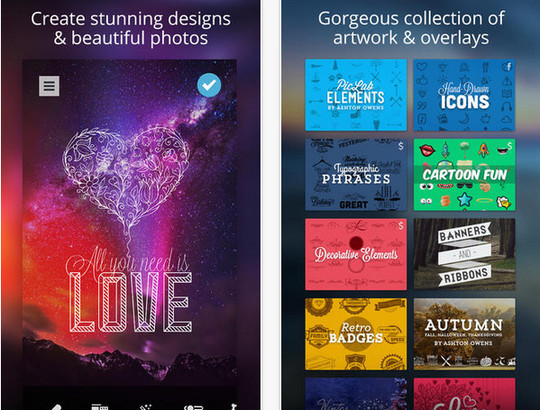 40 Essential Apps For Designers And Developers 10