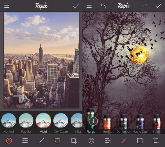 40 Essential Apps For Designers And Developers 26
