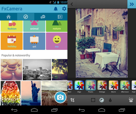 40 Essential Apps For Designers And Developers 33