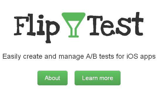 7 Free Mobile App Testing Framework 4