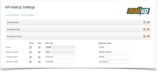 40 Free WordPress Newsletter Plugins 39