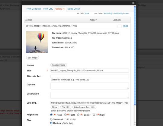 40 Free WordPress Newsletter Plugins 40