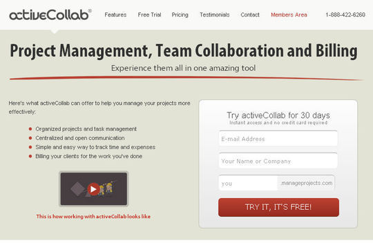 10 Online Applications To Help With File Management 6