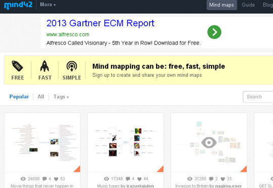 43 Free Online Tools To Improve Your Workflow 5