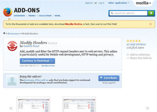 Useful Tools For Testing Your Site On Mobile Devices 24