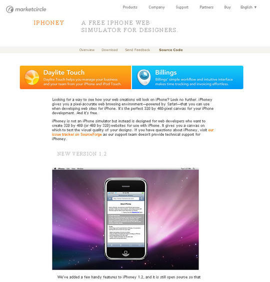 Useful Tools For Testing Your Site On Mobile Devices 26
