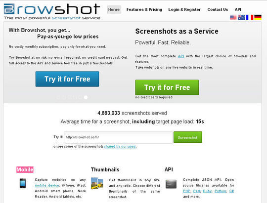 Useful Tools For Testing Your Site On Mobile Devices 31