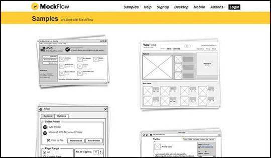Essential UI Design Tools & Resources For Web Designers 5