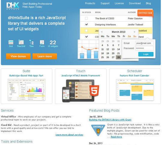 Essential UI Design Tools & Resources For Web Designers 28
