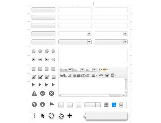 Essential UI Design Tools & Resources For Web Designers 11