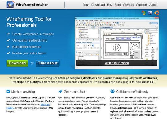 Essential UI Design Tools & Resources For Web Designers 40