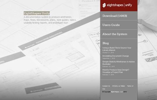 Essential UI Design Tools & Resources For Web Designers 44
