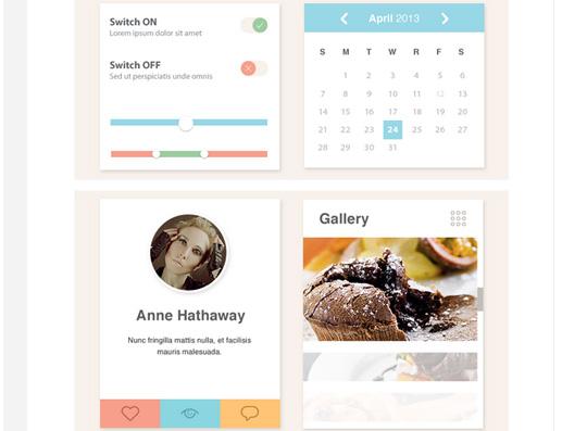 Essential UI Design Tools & Resources For Web Designers 10
