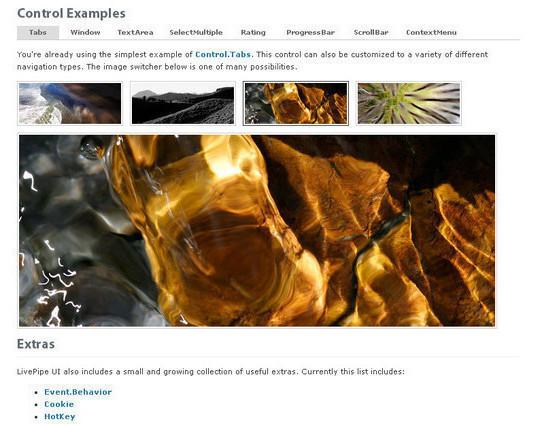 Essential UI Design Tools & Resources For Web Designers 14