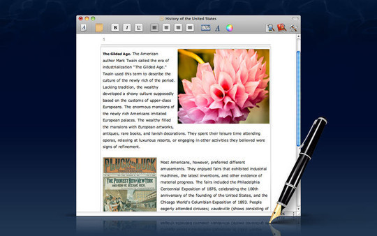 40 Useful Web Tools For Professional Writers 19