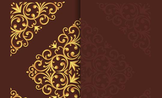 45 New Adobe Illustrator Tutorials 31