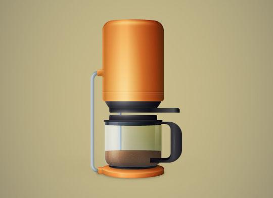 45 New Adobe Illustrator Tutorials 34