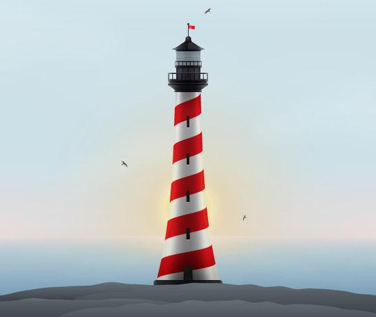 45 New Adobe Illustrator Tutorials 43