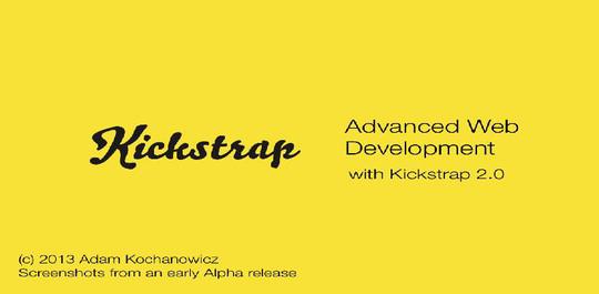 15 Best Bootstrap Design Tools 2