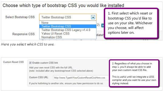 15 Best Bootstrap Design Tools 10