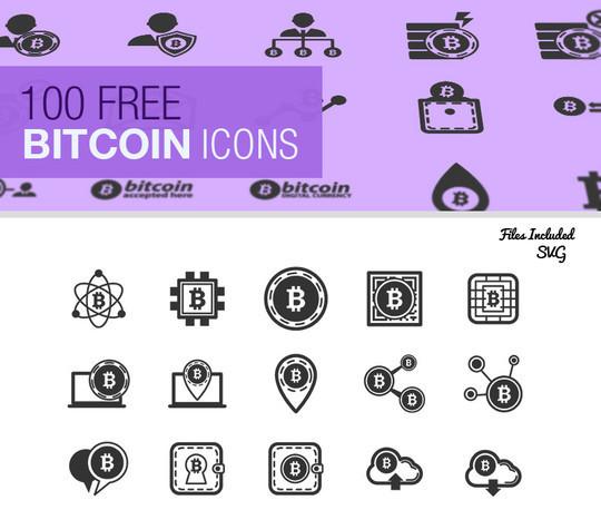 45 Fresh Icon Designs For Inspiration 11