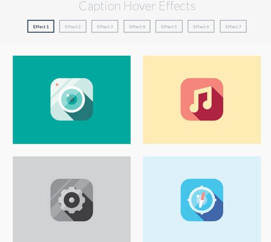 Useful And Fresh HTML5 & CSS3 Tutorials 33