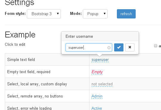 17 jQuery Plugins For Form Functionality & Validation 9