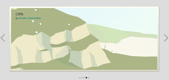 An Excellent Collection Of Pure CSS3 Tutorials & Examples 10