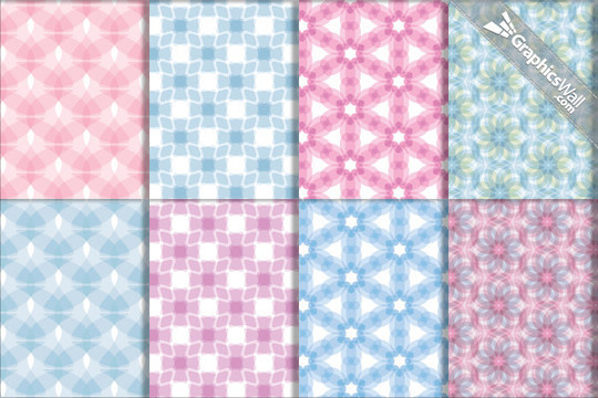 45+ High-Quality Free Vector Patterns 21