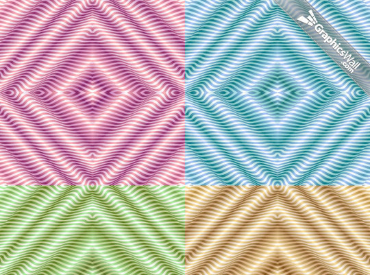 45+ High-Quality Free Vector Patterns 14