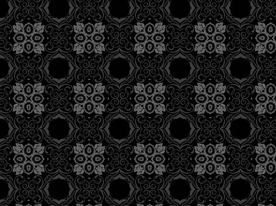 45+ High-Quality Free Vector Patterns 15