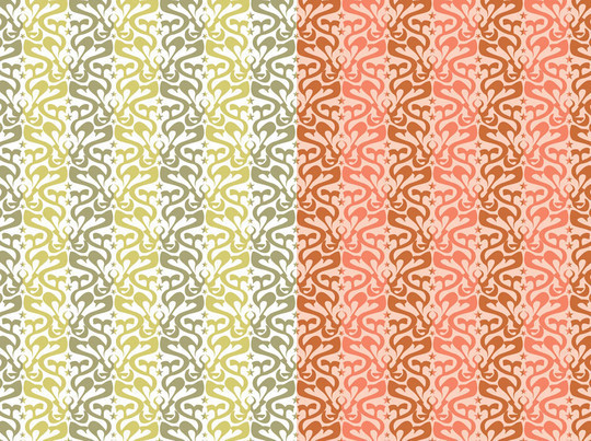 45+ High-Quality Free Vector Patterns 16