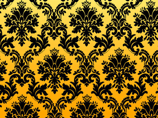 45+ High-Quality Free Vector Patterns 19