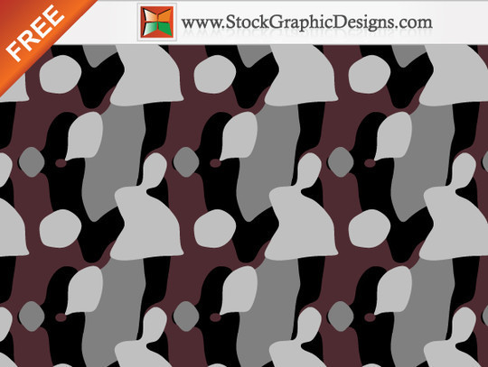 45+ High-Quality Free Vector Patterns 8