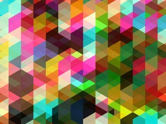 45+ High-Quality Free Vector Patterns 27