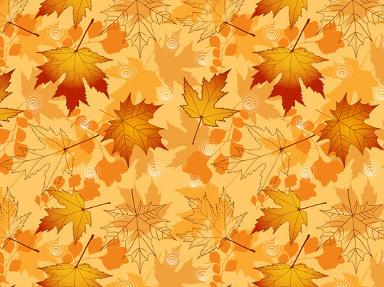 45+ High-Quality Free Vector Patterns 30