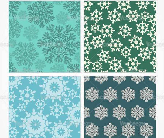 45+ High-Quality Free Vector Patterns 24