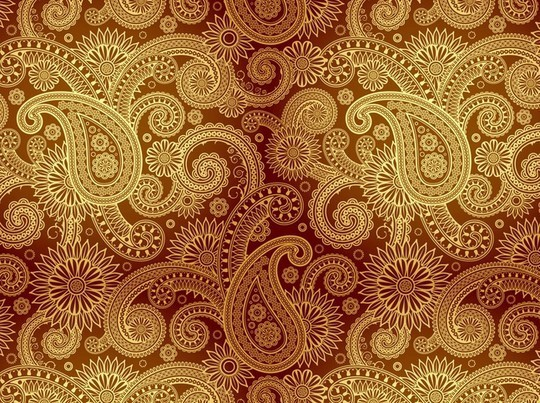45+ High-Quality Free Vector Patterns 6