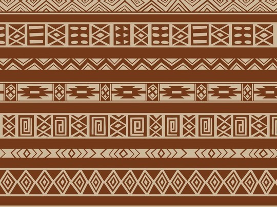 45+ High-Quality Free Vector Patterns 33