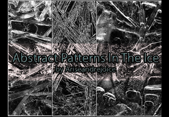 45+ High-Quality Free Vector Patterns 29