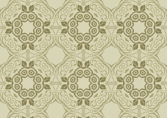 45+ High-Quality Free Vector Patterns 34