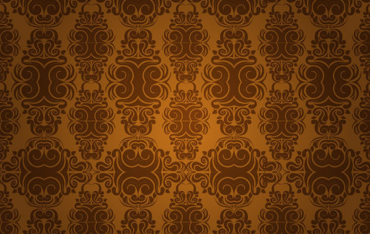 45+ High-Quality Free Vector Patterns 37